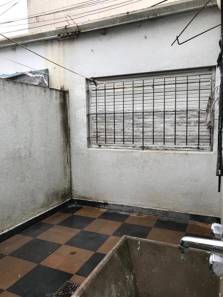 Foto PH en Venta en  La Plata ,  G.B.A. Zona Sur  67 entre 28 y 29