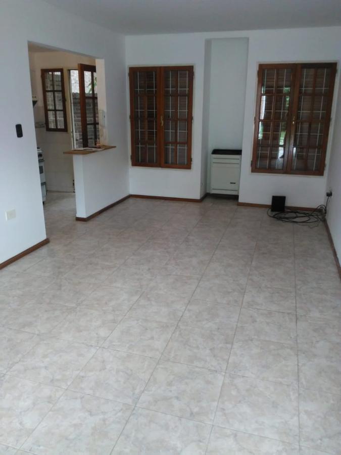 Foto Departamento en Alquiler en  Neuquen,  Confluencia  Basavilbaso N° 700. Duplex en Alquiler