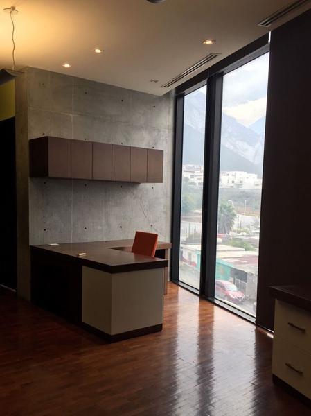 Foto Oficina en Venta en  Zona Valle Poniente,  San Pedro Garza Garcia  RENTA OFICINAS VALLE PONIENTE VALLE
