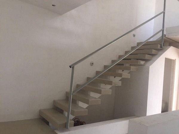 Foto Casa en Venta en  La Encomienda,  Gral. Escobedo  CASA VENTA EN LA ENCOMIENDA RESIDENCIAL ESCOBEDO NUEVO LEON