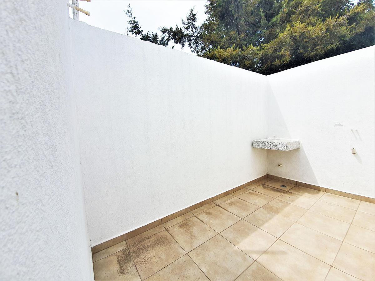 Foto Casa en Venta en  San Luis Mextepec,  Zinacantepec  Calle La Pradera S/N, Col. San Luis Mextepec. Zinacantepec