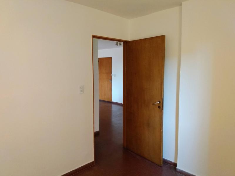 Foto Departamento en Alquiler en  Juniors,  Cordoba  la plata 870