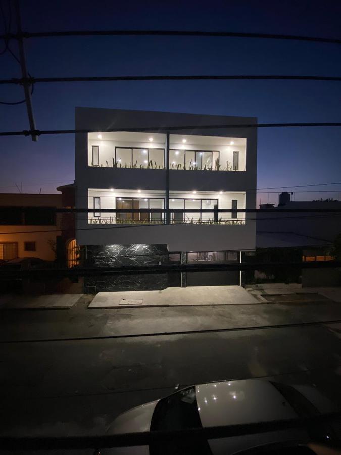 Foto Departamento en Venta en  La Tampiquera,  Boca del Río  LA TAMPIQUERA, Departamento en VENTA de 2 recámaras, con alberca, excelente ubicación
