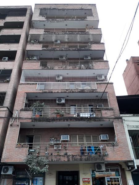 Foto Departamento en Venta en  Microcentro,  San Miguel De Tucumán  San Lorenzo al 300