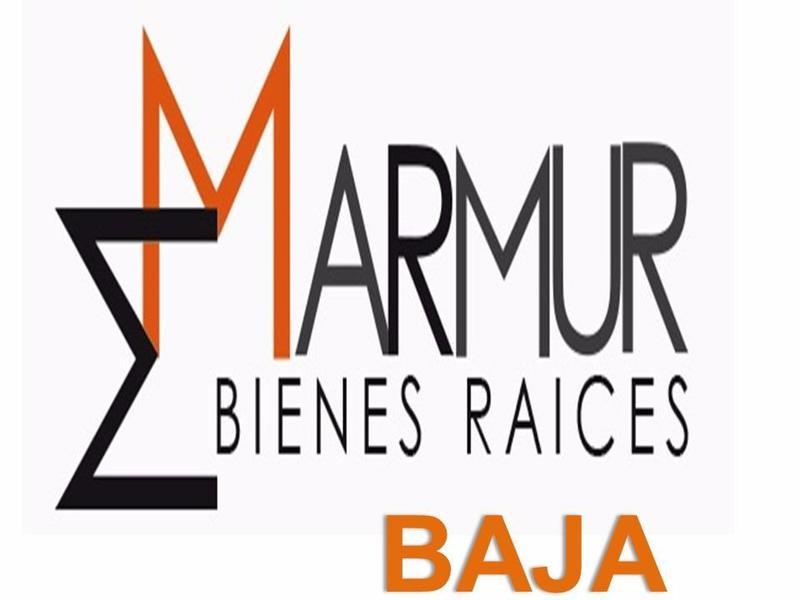 Foto Departamento en Renta en  Santa María,  Monterrey  Departemento en Renta  Torre In NO DISPONIBLE