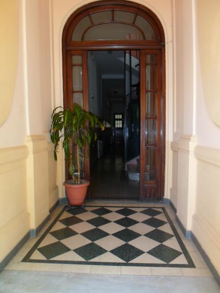 Foto Departamento en Venta en  San Telmo ,  Capital Federal  Chile al 300