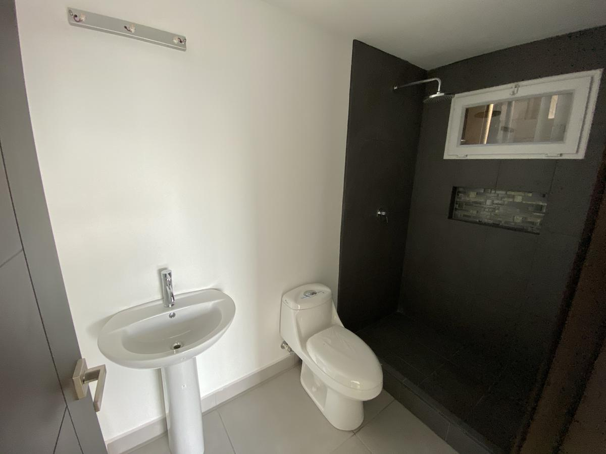 Foto Departamento en Venta en  Miraflores,  Tegucigalpa  Apartamento de 2 habitaciones, Torre Ava, Lomas de Miraflores