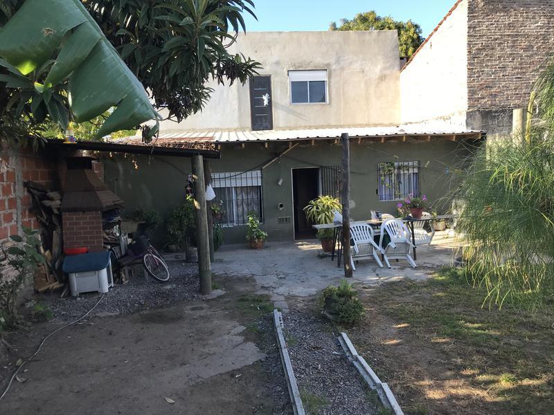 Foto Casa en Venta en  Llavallol,  Lomas De Zamora  SAN AGUSTIN 636