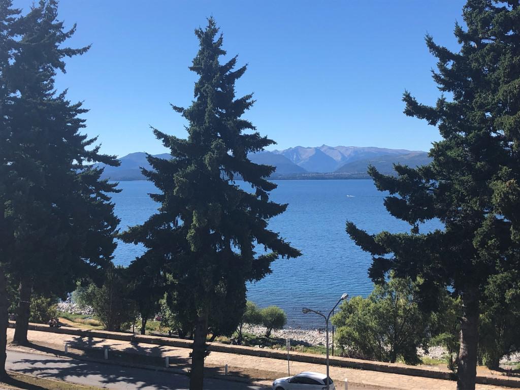 Foto Departamento en Venta en  San Carlos De Bariloche,  Bariloche  Costanera UF 4C