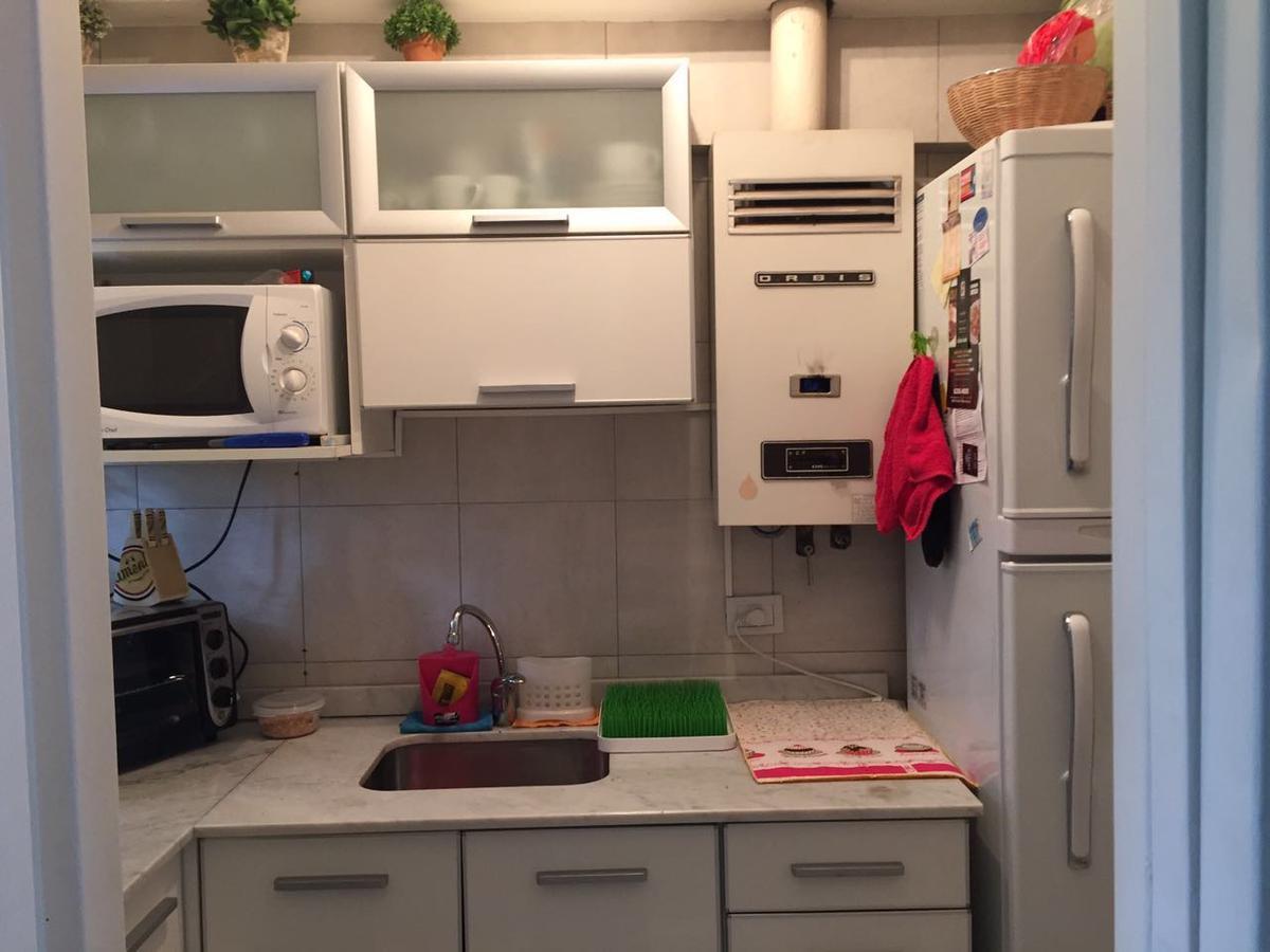 Foto Departamento en Venta en  Venado,  Countries/B.Cerrado (E. Echeverría)  Escribano Vazquez 3550