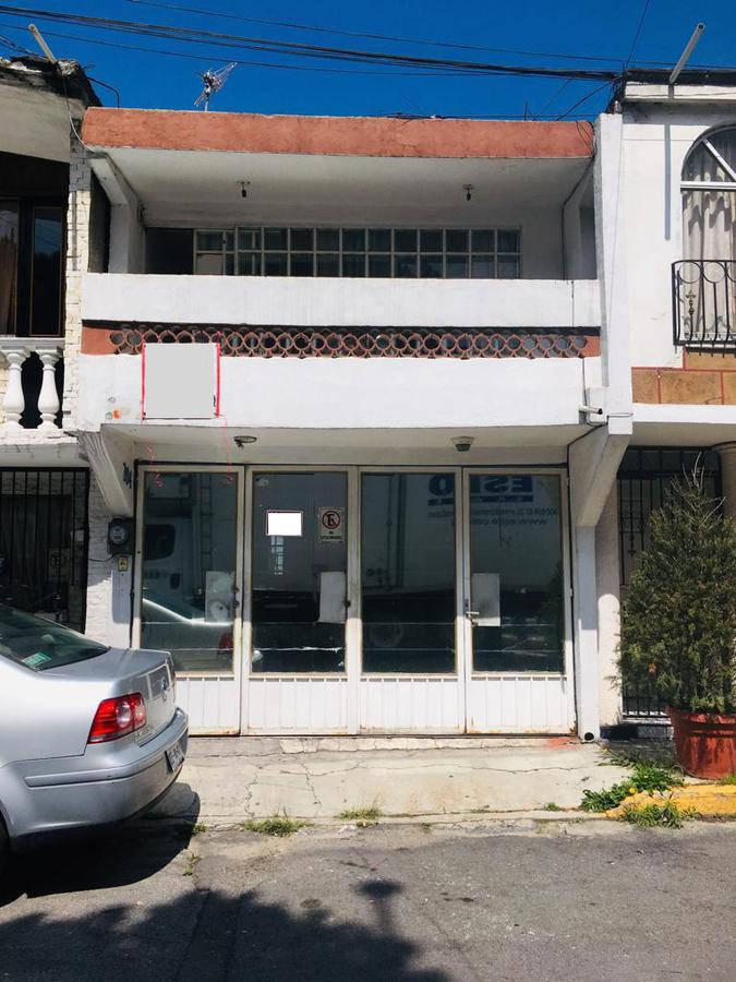 Foto Casa en Renta en  Carlos Hank González,  Toluca  Jáuregui
