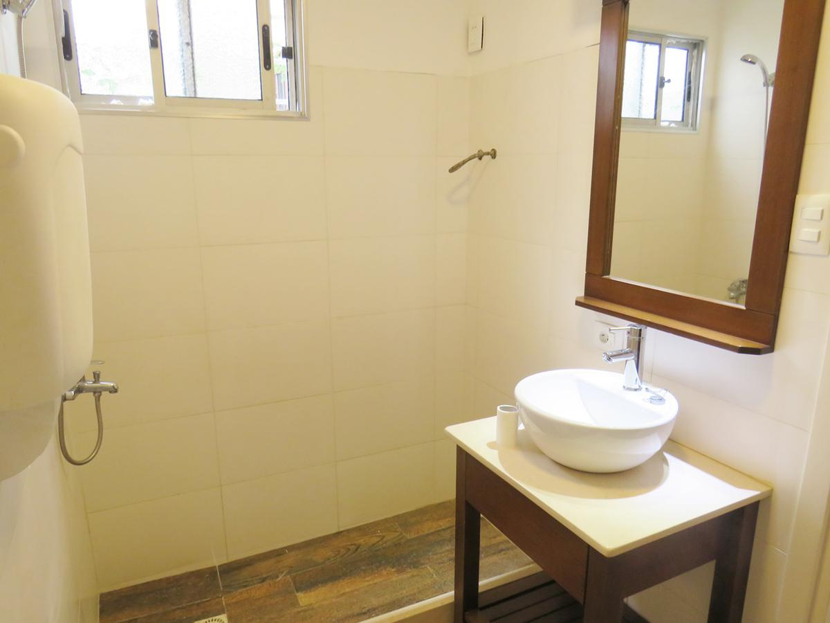 Foto Apartamento en Alquiler en  Jacinto Vera ,  Montevideo  Tomas Gomensoro  3077/01