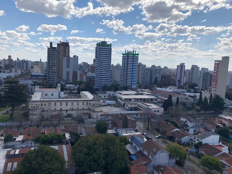 Foto Departamento en Alquiler en  Muñiz,  San Miguel  Saavedra y Pte Perón