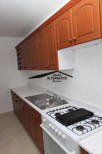 Foto Casa en Renta en  Cancún Centro,  Cancún  LA ESMERALDA ATRÁS DE PLAZA TUCANES