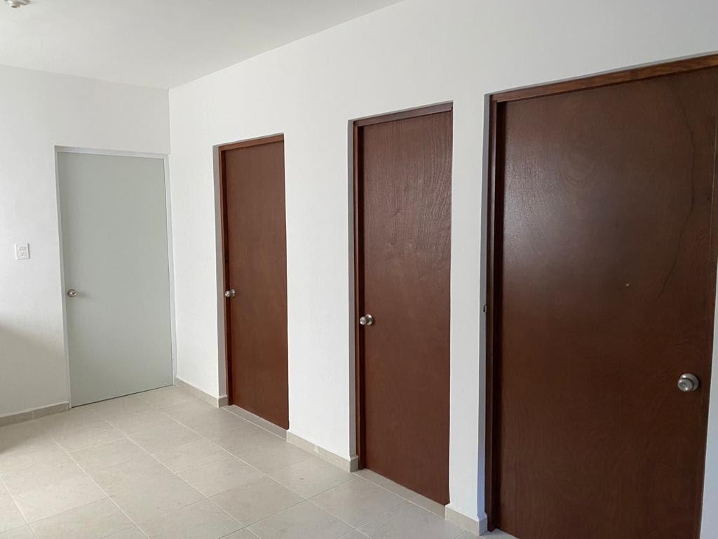 Foto Departamento en Venta en  Heriberto Kehoe,  Ciudad Madero  Bonitos departamentos en Col. Heriberto Kehoe