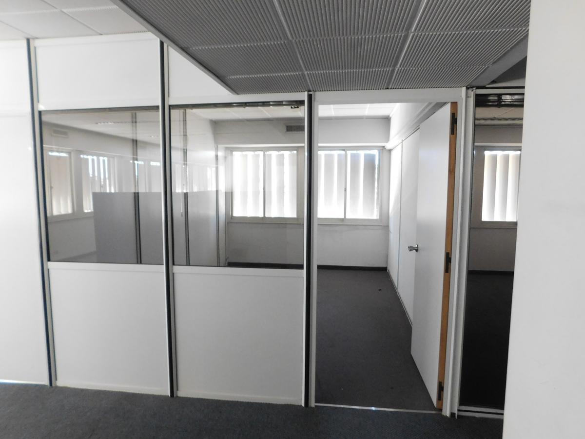 Oficina - Olivos-7