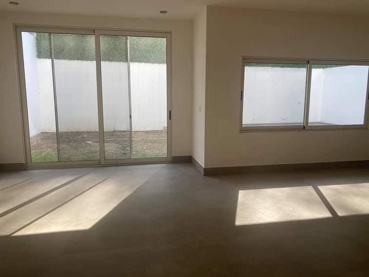 Foto Casa en Venta en  Loma Bonita,  Monterrey  Casa en Venta, Zona Sur, Loma Bonita E1
