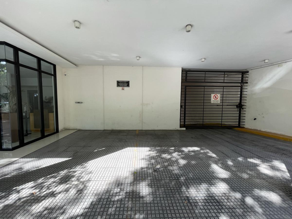 Foto Departamento en Venta en  Caballito Norte,  Caballito  Federico García Lorca al 300