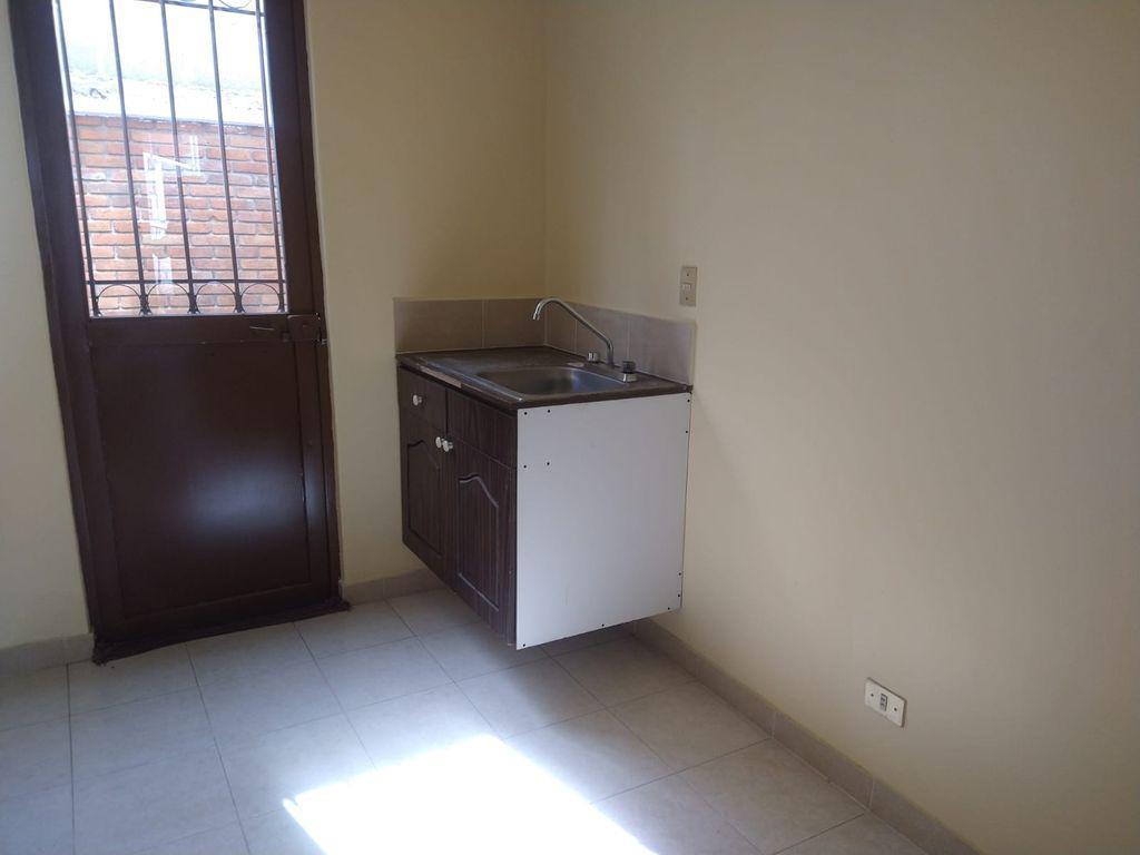 Foto Casa en condominio en Venta en  El Porvenir,  Zinacantepec  VENTA DE CASA EN EL PORVENIR ZINACANTEPEC