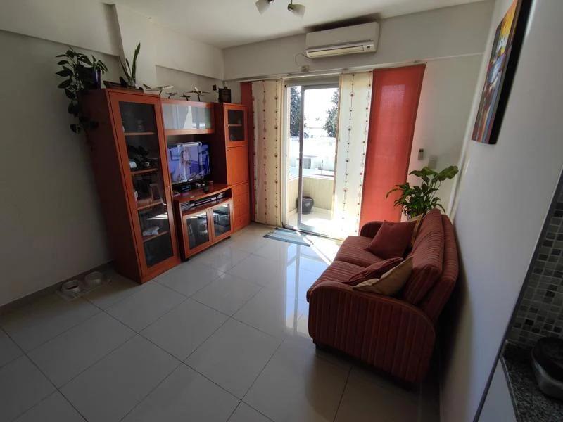 Foto Departamento en Venta en  Ramos Mejia Sur,  Ramos Mejia  SAN MARTIN al 700
