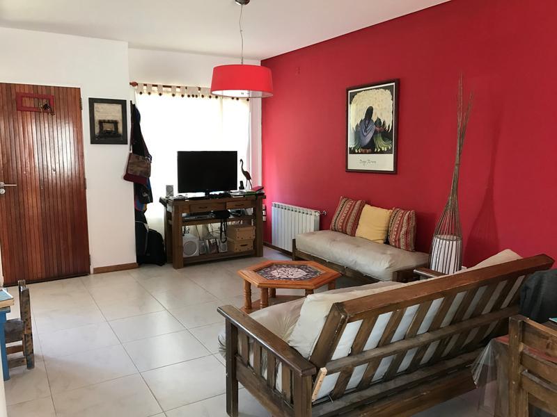 Foto Casa en Alquiler en  Puerto Madryn,  Biedma  20 DE SEPTIEMBRE 36