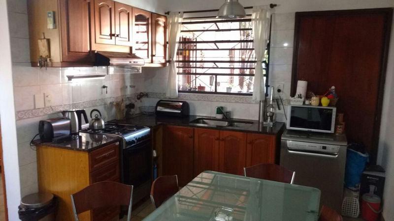 Foto Casa en Venta en  Jose Marmol,  Almirante Brown  SAENZ PEÑA 639, José Mármol