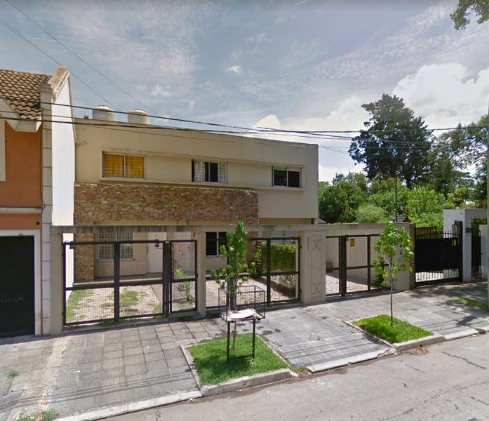 Foto Departamento en Venta en  Monte Grande,  Esteban Echeverria  12 de Octubre al 300