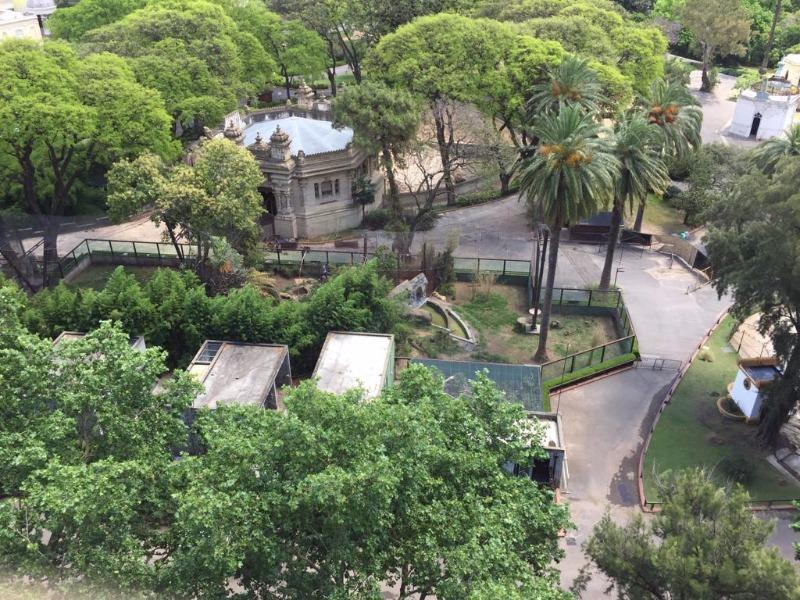 Foto Departamento en Venta en  Palermo ,  Capital Federal  REPUBLICA DE LA INDIA 2700