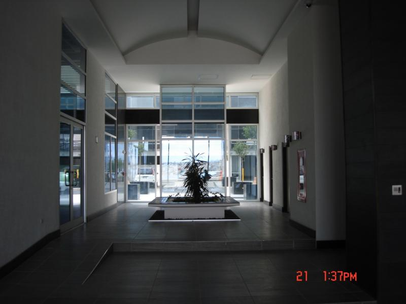 Foto Oficina en Renta en  Fraccionamiento Jardines de San Francisco,  Chihuahua  Distrito 1