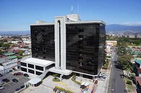 Foto Oficina en Renta en  Mata Redonda,  San José  Oficinas en Torre La Sabana desde $2.730