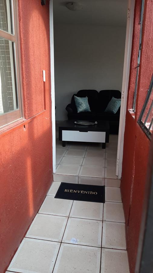 Foto Casa en Renta en  Prados de Tollocan,  Toluca  TOLUCA MEXICO