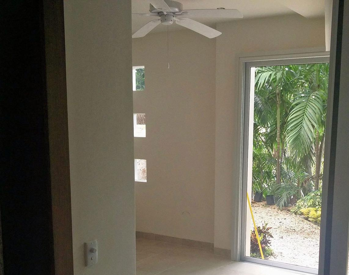 Picture Apartment in Temporary rent in  Playa del Carmen,  Solidaridad  Apartment for vacation rental in Playa del Carmen, within Playacar in the condo of Arbolada | Code 352