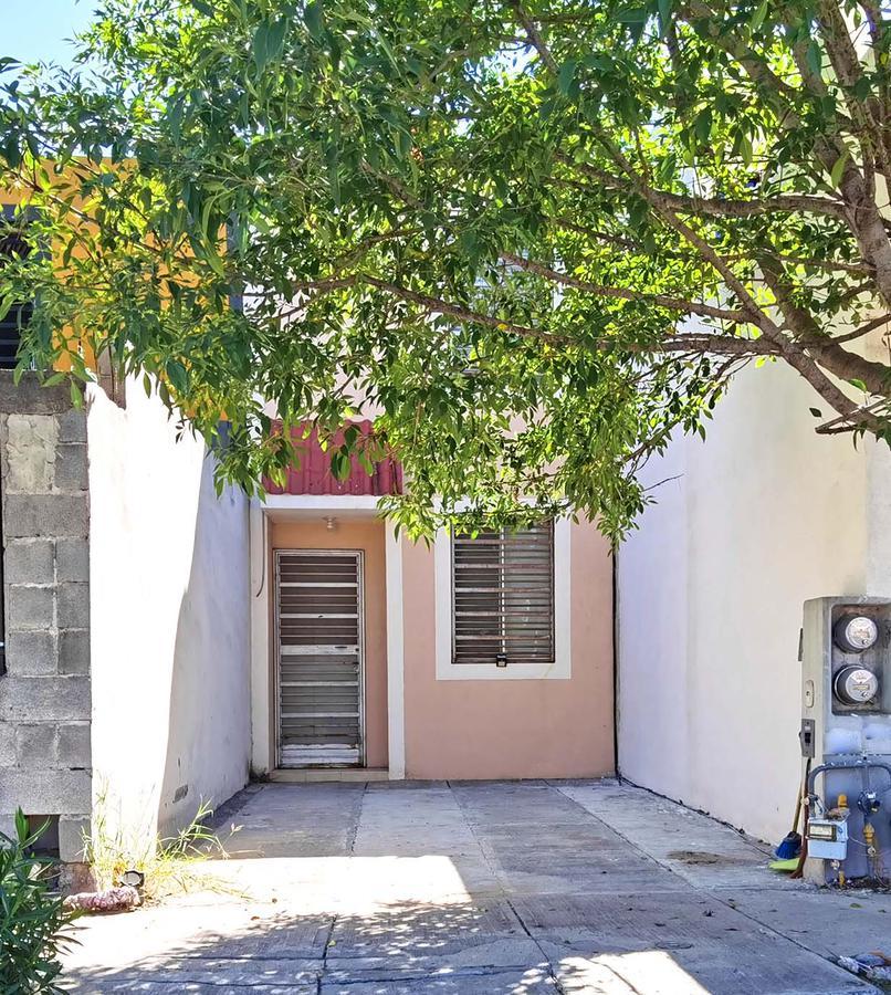 Foto Casa en Renta en  Arboledas de Santa Rosa,  Apodaca  Arboledas de Santa Rosa, Apodaca