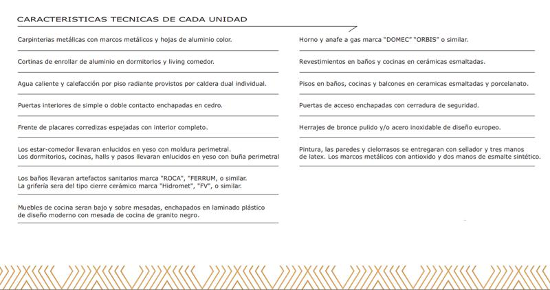 Foto Departamento en Alquiler en  Caballito Norte,  Caballito  BOGOTA al 200 a Estrenar! 2 Ambientes
