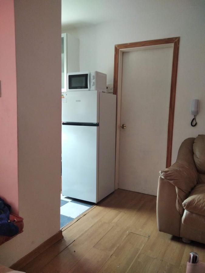 Foto Apartamento en Alquiler temporario en  Península,  Punta del Este  El Resalsero. Con garaje