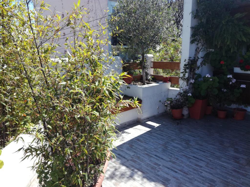 Foto PH en Venta en  Mart.-Vias/Libert.,  Martinez  Paunero al 2100