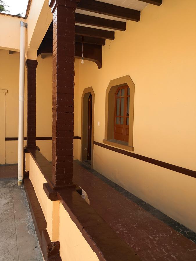 Foto Local en Renta en  Centro,  Toluca  CALLE CONSTITUYENTES 618