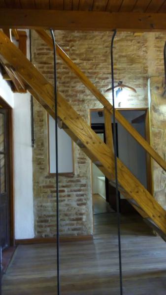 Foto Casa en Venta en  Centro,  Ingeniero Maschwitz  Corrientes al 700