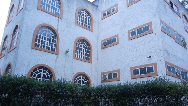 Foto Edificio Comercial en Renta en  Fraccionamiento Briones,  Coatepec  Fraccionamiento Briones