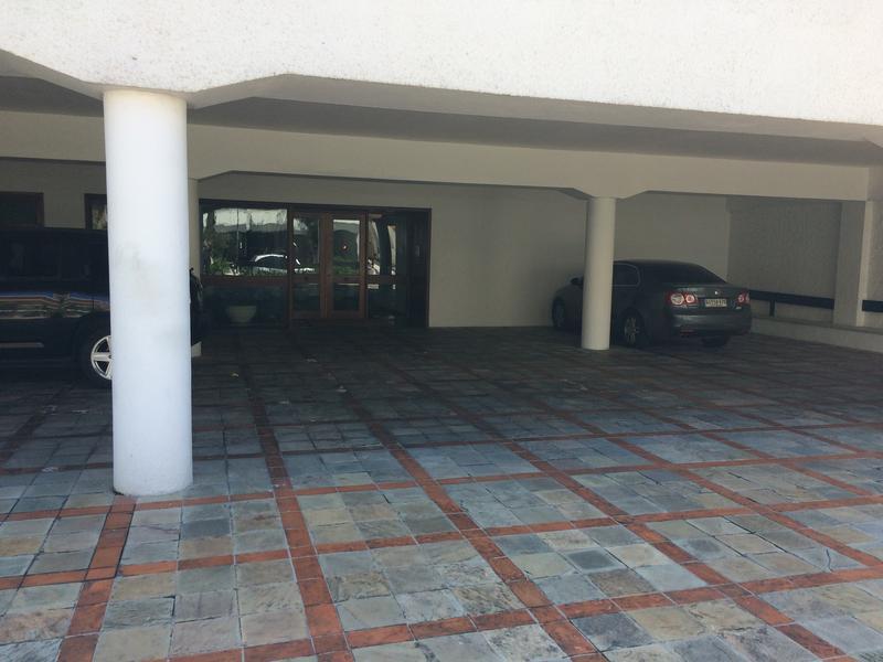 Foto Departamento en Venta en  Puerto,  Punta del Este  CALLE 23 Y CALLE 25