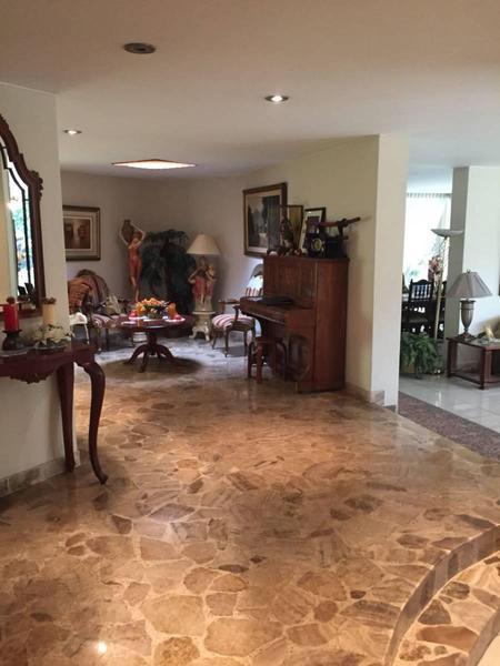 Foto Casa en Venta en  La Molina,  Lima  Camacho