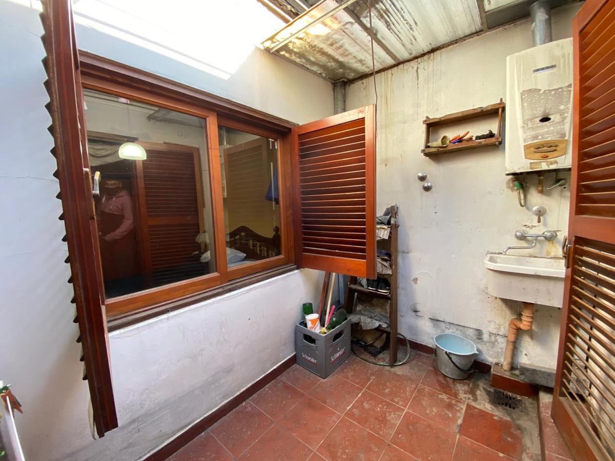 Foto Departamento en Venta en  La Plata,  La Plata  Diag. 80 e/117 y 118