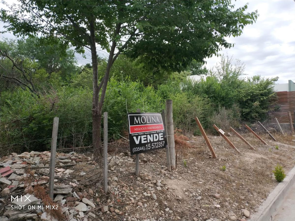 Foto Terreno en Venta en  Mina Clavero,  San Alberto  TERRENO en VENTA en Mina Clavero Córdoba