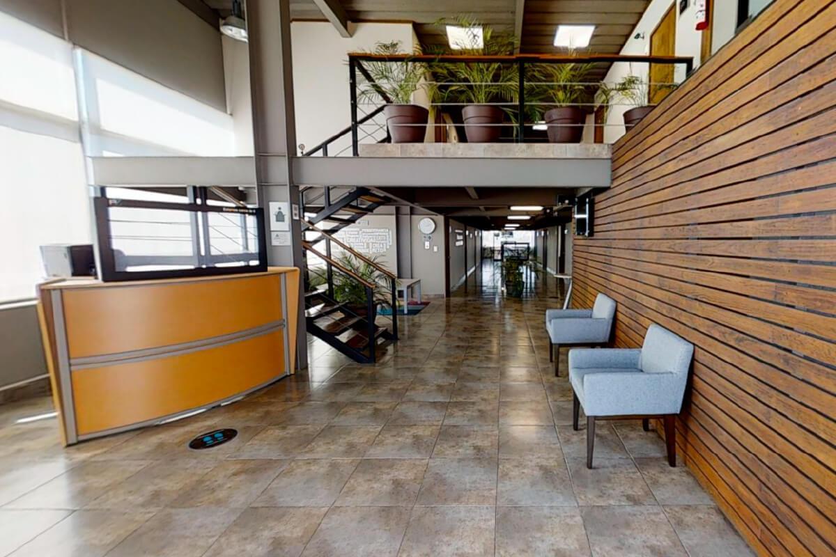Foto Oficina en Renta en  Juriquilla,  Querétaro  Oficinas Ejecutivas en Renta en Proyecto 7,  Juriquilla, Querétaro.
