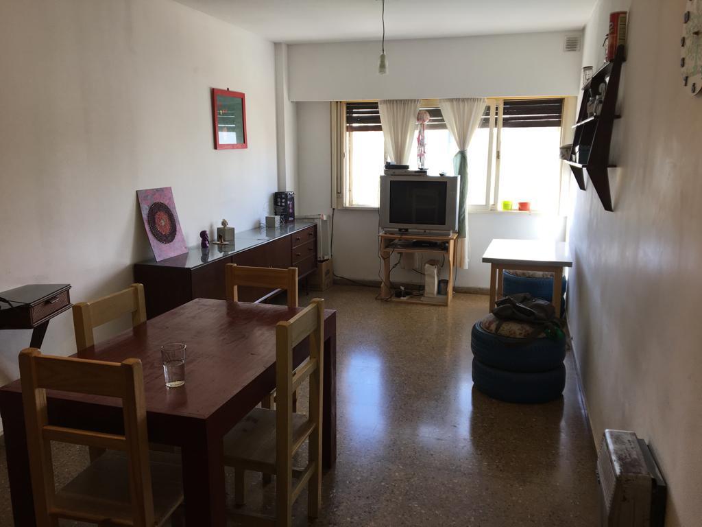 Foto Departamento en Venta en  Barrio Norte,  La Plata  7 entre 39 y 40