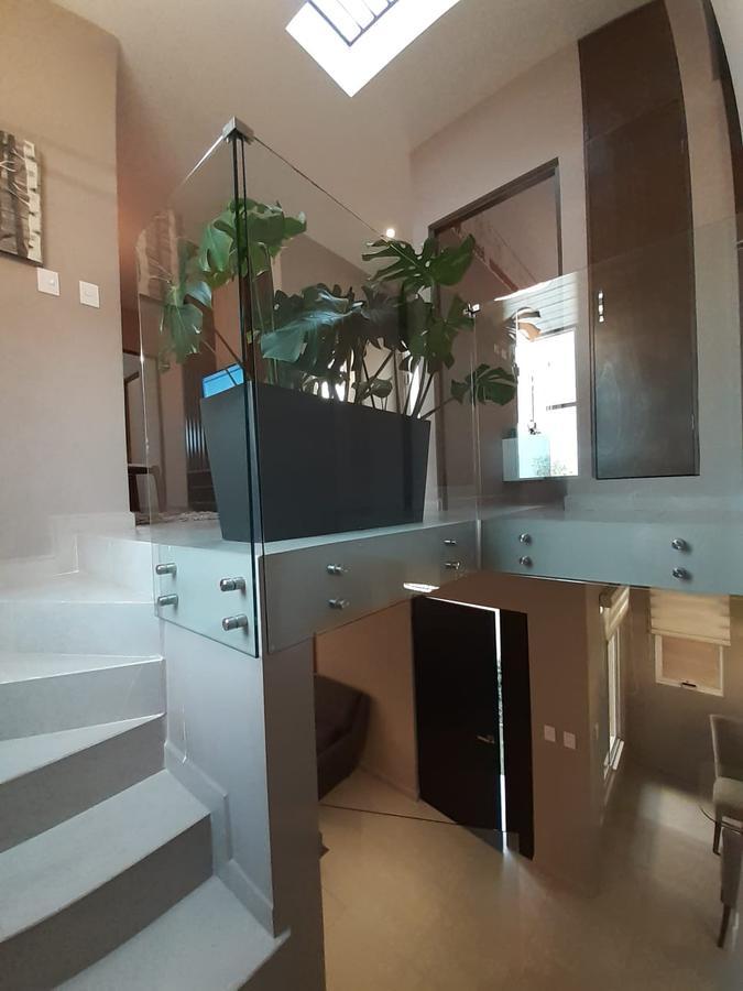 Foto Casa en Venta en  Montalto Residencial,  Apodaca  Montalto Apodaca Huinalá