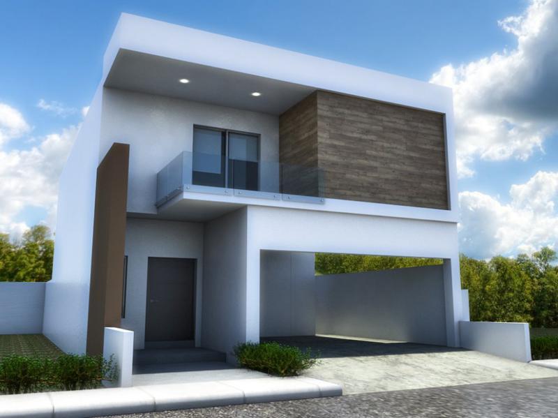 Foto Casa en Renta en  Residencial Albaterra,  Chihuahua  ALBATERRA 2, ESTRENE , FRENTE A PARQUE, 3 RECAMARAS.