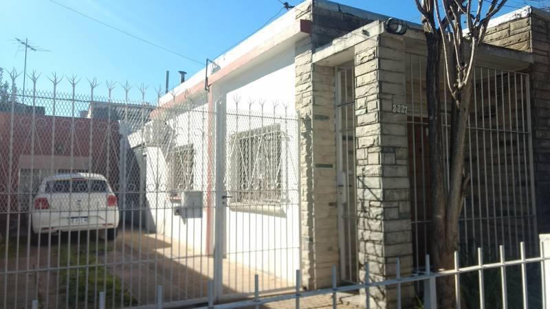 Foto Casa en Venta en  Beccar,  San Isidro  VENTA CASA EN BECCAR SAN ISIDRO