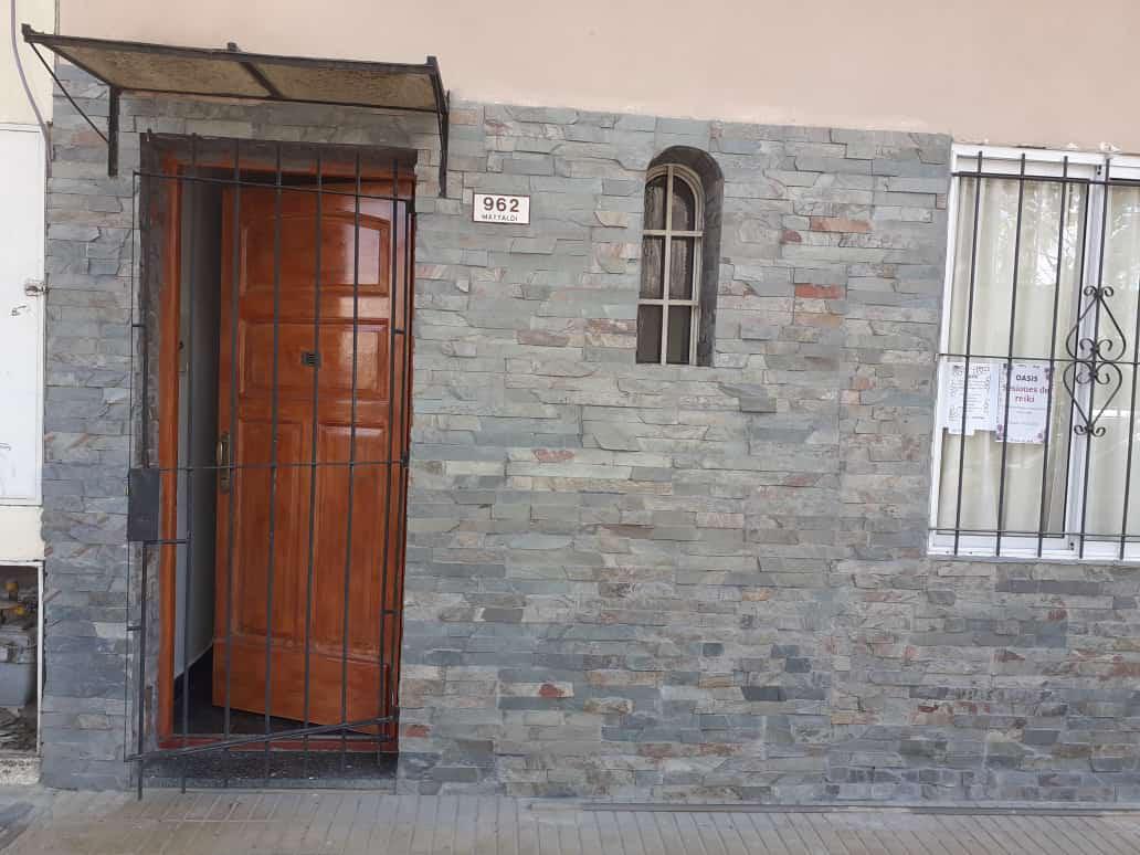 Foto Departamento en Alquiler en  Bella Vista,  San Miguel  Mataldi  al 1000