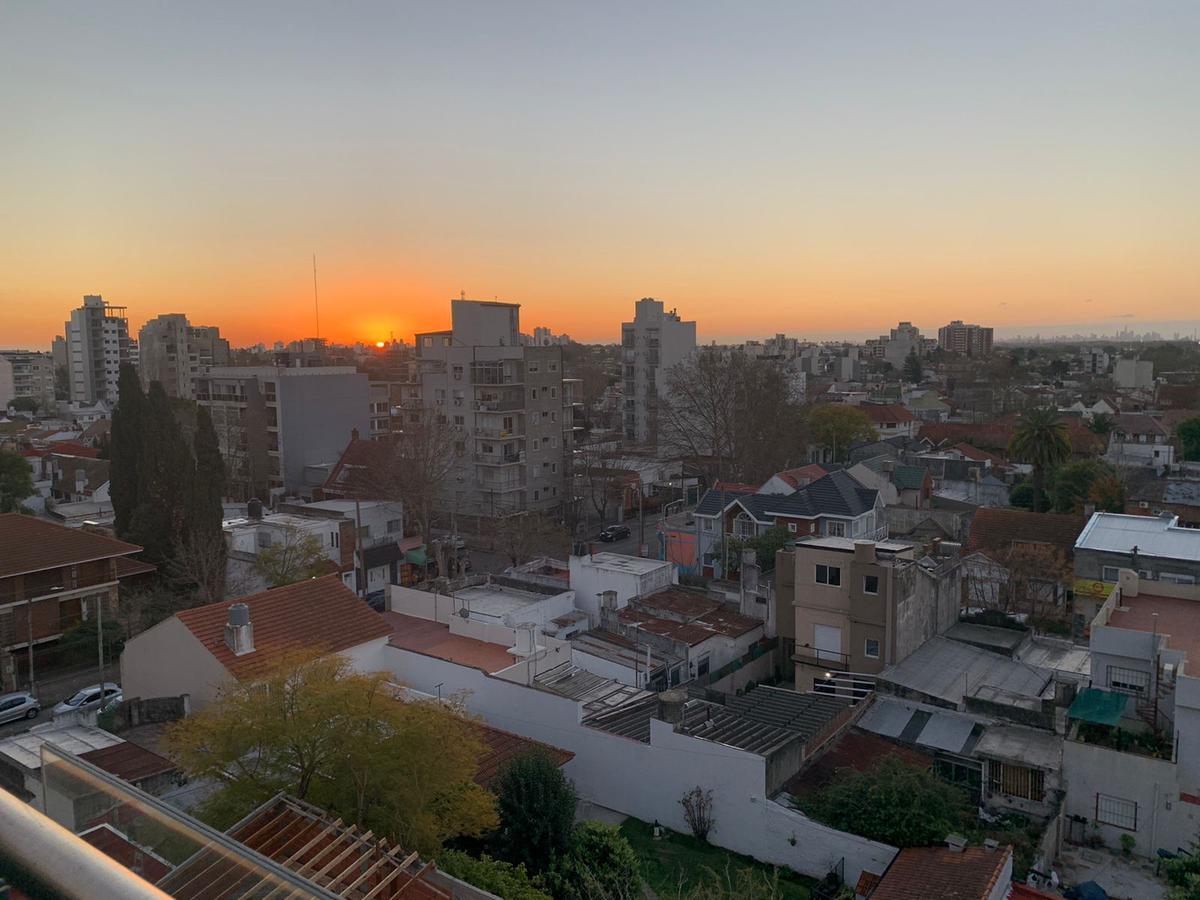 Foto Departamento en Alquiler en  Quilmes ,  G.B.A. Zona Sur  Alberdi 280
